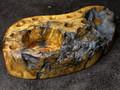 ツールスタンドBOKO(ボコ)-17015 花梨瘤白 XS -JH