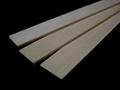 フレーム材/当て板/XL(2*20*1800mm)