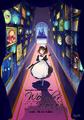 WonderHoney~あの娘は、可愛い気まぐれ魔法使い~ DVD(2015年版Wonderチーム)