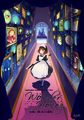 WonderHoney~あの娘は、可愛い気まぐれ魔法使い~ DVD(2015年版Honeyチーム)