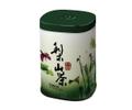 梨山茶 極品冬茶 50g
