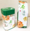 阿里山金萱茶(秋茶) 150g