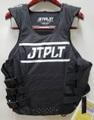 JETPILOT サイドバックル ライフジャケット【黒】