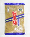 沖縄多良間諸島産 黒糖 粉状