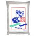 青い海 自然海塩 沖縄の海水塩