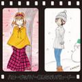 新アニメランドCD vol.5 「BLOODY STREAM/ハローグッバイ~終わらないパレード~」(アニメランドver)