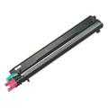LPCA3ETC3M ETカートリッジ マゼンタ リサイクル 7500枚仕様 LP-9500C