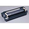 IPSIOトナー タイプ800 リサイクル 30-7720