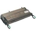 イマジオ感光体トナーキット タイプM リサイクル即納品 4000枚仕様 61-3585