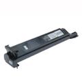LPCA3ETC9K/8K ブラック リサイクル◆ 15000枚仕様 ※臭気フィルタは付属していません。