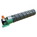 IPSIOトナー タイプ400B/A ブラック リサイクル 15000枚仕様 63-6667