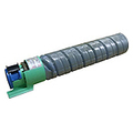 IPSIOトナー タイプ400B/A シアン リサイクル 15000枚仕様 63-6670