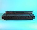 トナーカートリッジ312 リサイクル 1500仕様 (ISO/IEC19752) CRG-312
