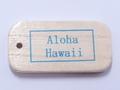 M001 Aloha(ノーマル)
