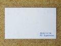 スーパームーン 名刺サイズ カード(ポラリス2レベル)