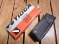 TIOGA チューブ BMX 24インチ 米式