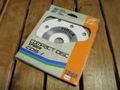 80年代 デッドストック TIOGA CDS-1 ディスク スパイダー