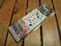 "KMC Z410 チェーン ""ホワイト"""