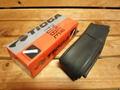 TIOGA チューブ BMX 26インチ 米式