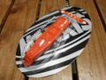 MAXXIS タイヤ レバー 工具