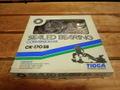 80's NOS TIOGA CK-170SB シールドベアリング 3PC コンバージョン キット BB