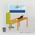 Office Music   CD