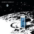 And Summer Club - Dreaming Galaxy CD