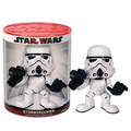 FUNKO FORCE~STAR WARS-STORMTROOPER~