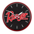 Ranger BOATS WALL CLOCK~B~