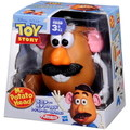 Mr. Potato Head~Toy Story Edition~