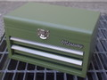 MERCURY DRAWER BOX~KHAKI~