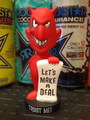 LITTLE DEVIL(FUNKO WACKY WISECRACKS)