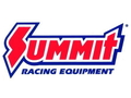 RACING STICKER~SUMMIT~