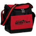 SKEETER BOATS SOFT COOLER BOX
