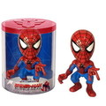 FUNKO FORCE~SPIDER-MAN~