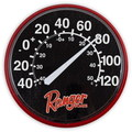 Ranger BOATS THERMOMETER