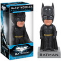 BATMAN DARK KNIGHT(FUNKO WACKY WOBBLER)
