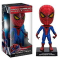 THE AMAZING SPIDER-MAN(FUNKO社製ボビングヘッド)