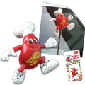 Jelly Belly ANTENNA TOPPER