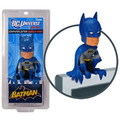 Computer Sitter Bobble Head~BATMAN~