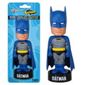 BATMAN BOBBLE BREEZE BOBBLE-HEAD AIR FRESHNER