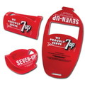 【20%OFF!!】7-UP MULTI RUBBER HOLDER~RED~