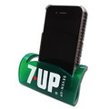 7-UP MULTI RUBBER HOLDER~GREEN~