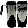 Ranger BOATS TRAVEL MUG
