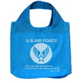 【30%OFF!!】ECO BAG IN THE CAN~U.S.AIR FORCE~
