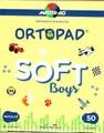 オルトパッド ボーイズ ソフト