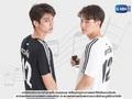 《送料込》2gether the series Tシャツ Salawad&Khao Omo両セット