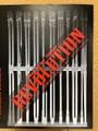 旗揚げ公演「REVOLUTION」DVD