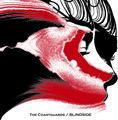The Coastguards / BLINDSIDE SPLIT 7INCH EP
