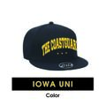 IOWA UNI Color